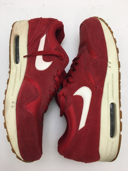 NIKE AIR MAX 1 ESSENTIAL 30cm 537353-611