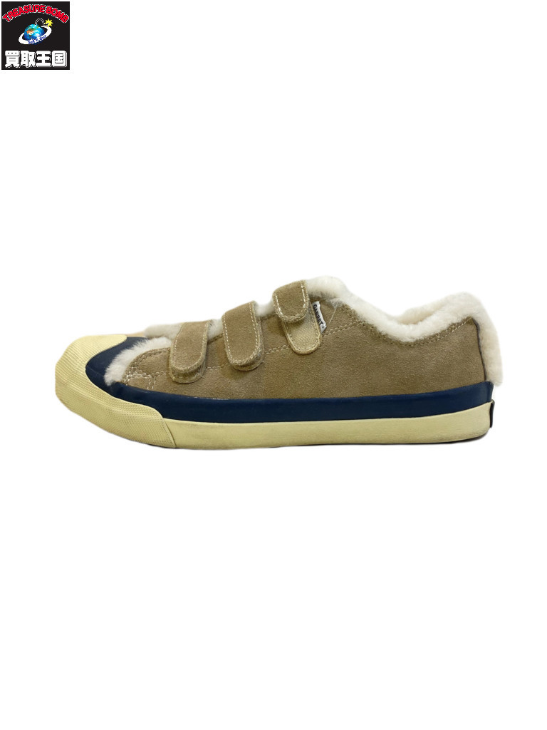 FROM THE GARRET (SIZE/10) FTG1702-AC01T スニーカー