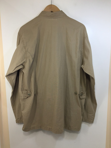 Deuxieme Classe ROTHCO ミリタリーブルゾン (SIZE:M-R)
